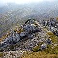 Grigna settentrionale - panoramio.jpg
