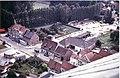 Grimbergen Prinsenstraat - 196978 - onroerenderfgoed.jpg