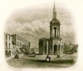 Grimsby Corn Exchange 1862.png