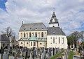 Großengersdorf - Kirche (2).JPG