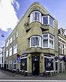 Groningen - Pluimerstraat 35.jpg