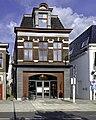 Groningen - Schuitendiep 88-8.jpg
