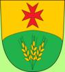 Gross Disnack Wappen.png