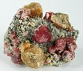 Grossular-Vesuvianite-283526.jpg