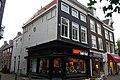 Grote Houtstraat 154 Haarlem RM 19246.jpg