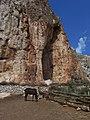 Grotta mangia pane - panoramio.jpg