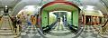 Ground Floor - 360 Degree Equirectangular View - BITM - Kolkata 2015-06-30 8028-8035.TIF