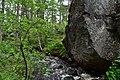 Grounds of Siida Museum, Inari, Finland (1) (36546517371).jpg