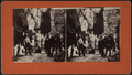 Group of people in Rock City, from Robert N. Dennis collection of stereoscopic views 2.png