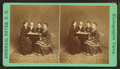Group playing game, by E. T. Brigham.png