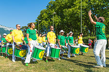 Groupe Tribal Percussions - 258.jpg