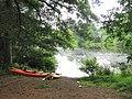 Grove Park (Natick, Massachusetts) - DSC09528.JPG