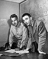 Groves and Oppenheimer.jpg