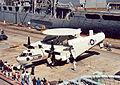 Grumman E-2B VAW-113 (6009661309).jpg