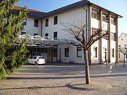 Grundschule Bietigheim