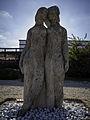"Grup statuar ""Confidența"".jpg"