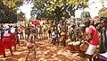 Grupo Cultural Bolama Nobo em novembro de 2017 04.jpg