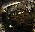 Gruta del Mas d'Asilh interior.jpg