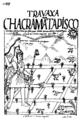 Guamán Poma 1615 1159 octubre.png