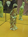 Guanyin at National Gallery of Art, Washington, DC (6265051106).jpg