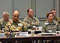Guard Senior Leadership Conference 170222-Z-CD688-069 (33061095551).jpg
