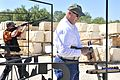 Guard skeet shooters support Texas Boy Scouts with Clays Classic 141016-Z-OH613-014.jpg