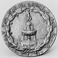 Guarino da Verona, Humanist MET 178627.jpg