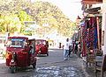 Guatemala Tuk Tuk Auto rickshaw.jpg