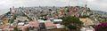 Guayaquil Panorama (6719953183).jpg