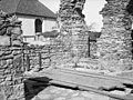 Gudhems klosterruin - KMB - 16000200156142.jpg