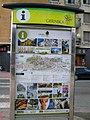 Guernica - Estación de autobuses 4.jpg