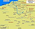Guerre du Roussillon (1793-1795) EU.jpg