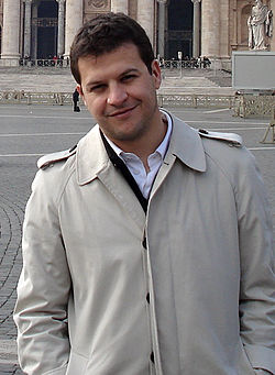 Guillaume Musso hiver2010.jpg