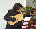 Guitarra-barroca.jpg