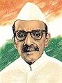Gulzarilal Nanda stamp (cropped).jpg