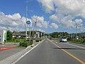 Gunmakendo No256 Ota City 1.JPG