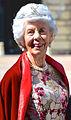 Gunnila Bernadotte af Wisborg, june 8, 2013.jpg