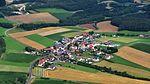 Gunzendorf (Auerbach in der Oberpfalz) 001.jpg