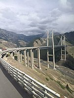 Guozigou Bridge.jpg