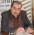 Gurgen Yeghiazaryan 04.jpg