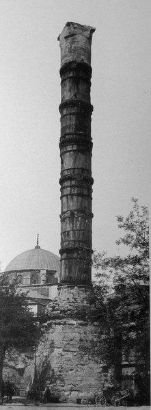 http://upload.wikimedia.org/wikipedia/commons/thumb/f/f8/Gurlitt_Constantine_column.jpg/221px-Gurlitt_Constantine_column.jpg