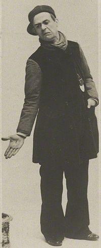 Gus Elen 1900.jpg