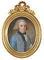 Gustaf Eric Ruuth till Ruuthsbo (1769-1841).jpg
