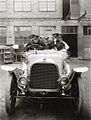 Gustaf Ericssons Automobil 9.jpg