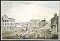 Gustav Adolfs torg i riktning mot kungliga slottet, akvarellerad etsning av Johan Fredrik Martin, 1790-talet.jpg