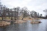 Fil:Gustav III paviljong, december 2016 13.jpg