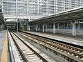 Gwangmyeong Station-Platform.JPG