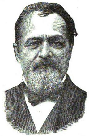 Gwilym Gwent Wikipedia