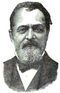 Gwilym Gwent musician