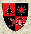 Gyergyószentmiklósi Musulin család címere.jpg
